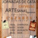 jornada_cata_cerveza_artesana