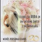 promocion bodas