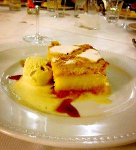 Segovia_Ponche_pudding_1