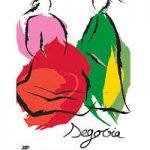 Fiestas de Segovia