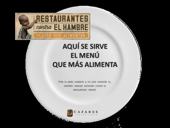 plato contra el hambre blog