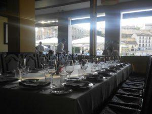 restaurante-casares