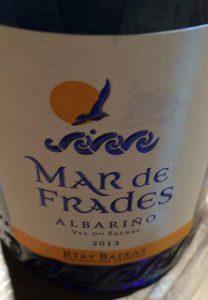 mar-de-frades