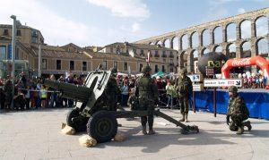 4158_IX_Media_Maraton_Ciudad_de_Segovia