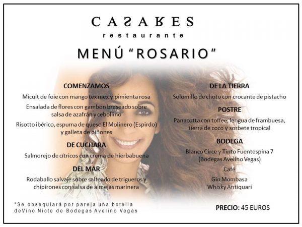 menu rosarito apaisado 1